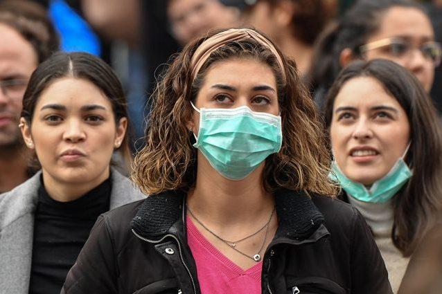 Coronavirus in Italia: bisogna usare le mascherine? La rispo