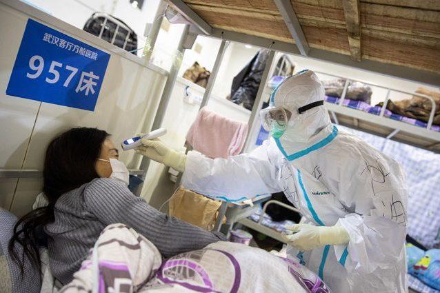 Chi guarisce dal coronavirus è ancora infettivo: l'ipotesi d