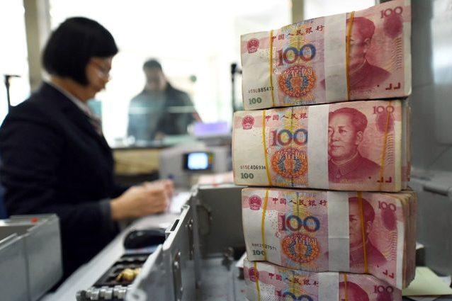 Il Coronavirus si trasmette anche con le banconote? La Cina