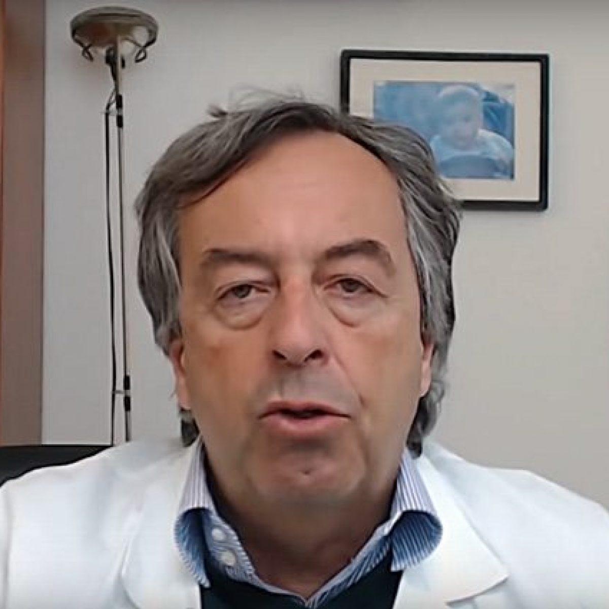 idrossiclorochina e plaquenil pillole