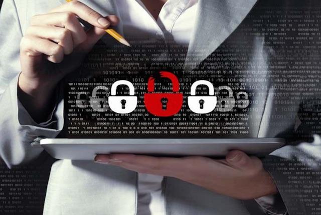 Ecco come controllare se sei stato vittima di un attacco hacker