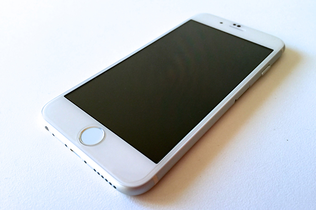 Vivo X6 e X6 Plus, i nuovi smartphone Android con design simile all'iPhone 6S