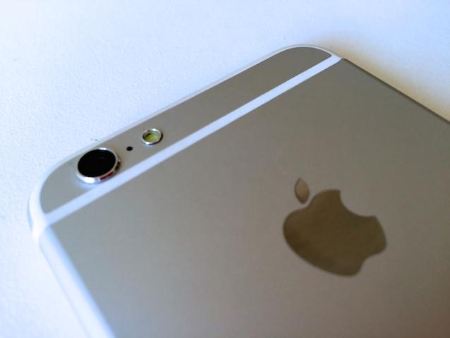 iphone 6 falso prezzo