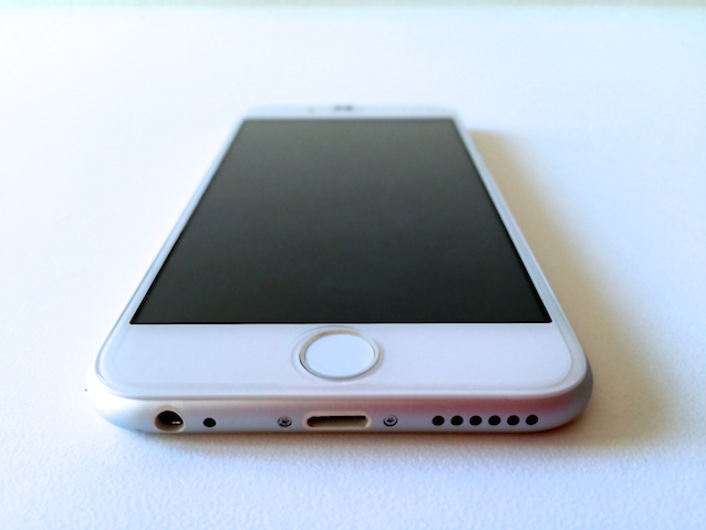 cellulare simile a iphone 5