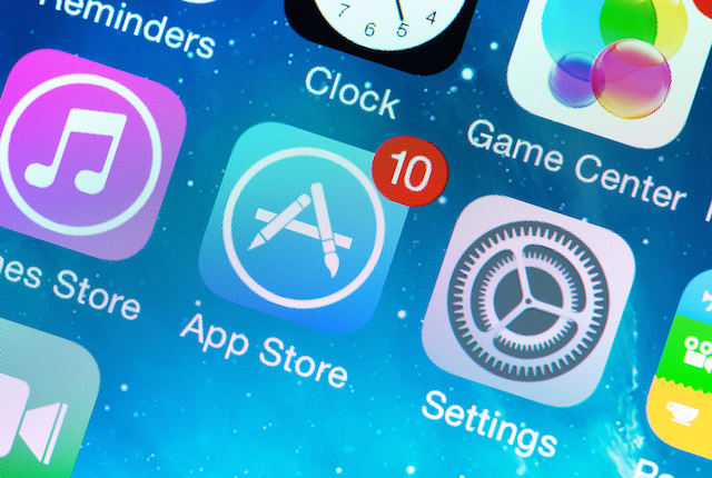 """Con iOS 11 Apple """"ucciderà"""" 200.000 applicazioni"""