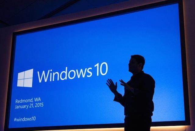 Windows 10 si installa senza permesso: Microsoft risarcisce una donna con 10mila dollari