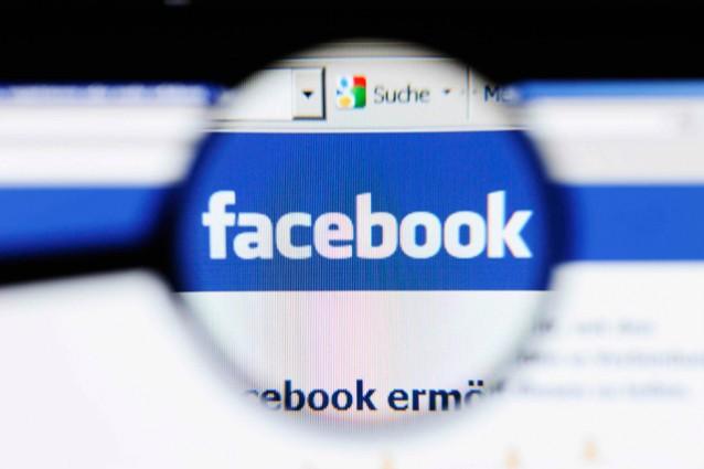 """Facebook migliora la funzione """"Amici nelle vicinanze"""": tutte le novità"""