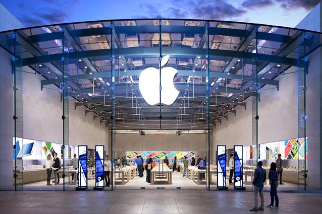 Il coronavirus sta facendo perdere soldi ad Apple