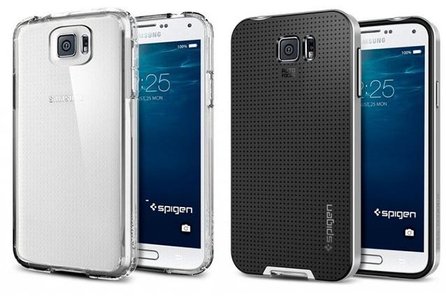 Samsung galaxy s6 tutte le ultime indiscrezioni sul nuovo for Smartphone in uscita 2015