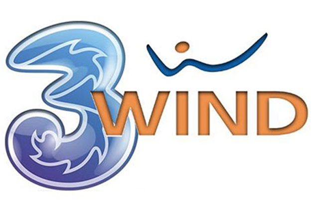 Wind e 3 Italia, la fusione è ufficiale: ecco cosa cambia