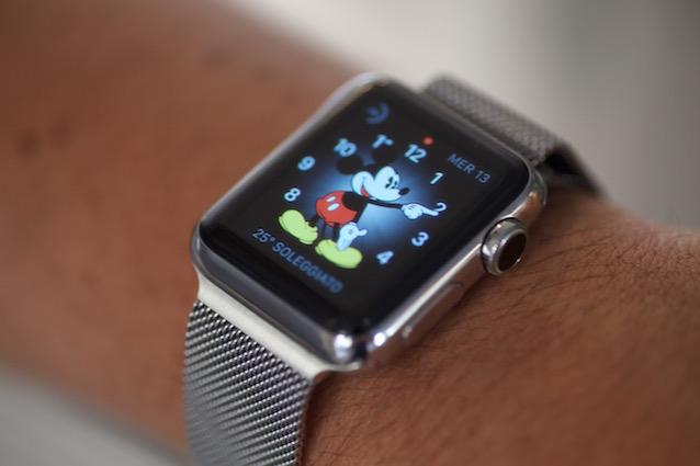 Batteria Apple Watch: come migliorare l'autonomia dell'orologio Apple