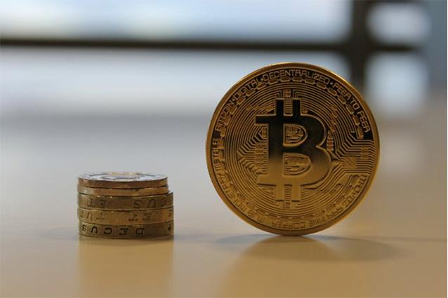 Nonostante il blocco cinese, i Bitcoin riprendono la loro corsa