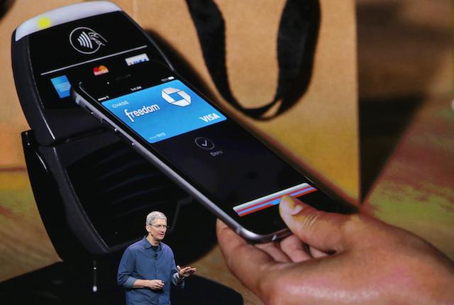 Apple Pay in arrivo in Italia: aggiornate le pagine di supporto