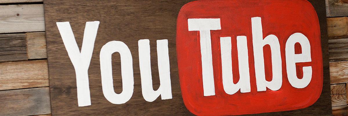 Come caricare video su YouTube velocemente