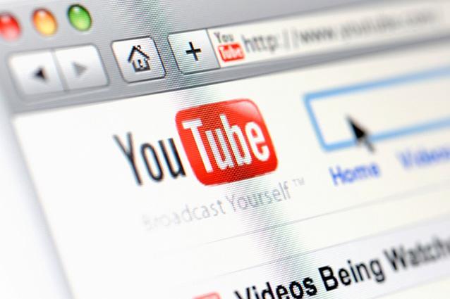 Google contro il terrorismo: noi
