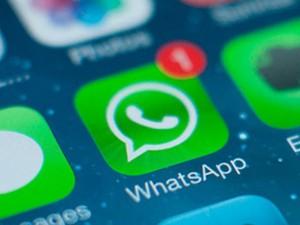 whatsapp-truffa-messaggio-bufala