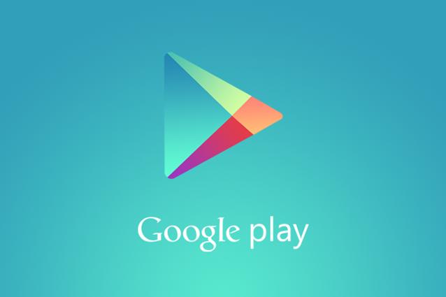 Google contro le recensioni false sul Play Store