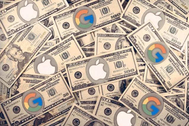 apple-google-fisco