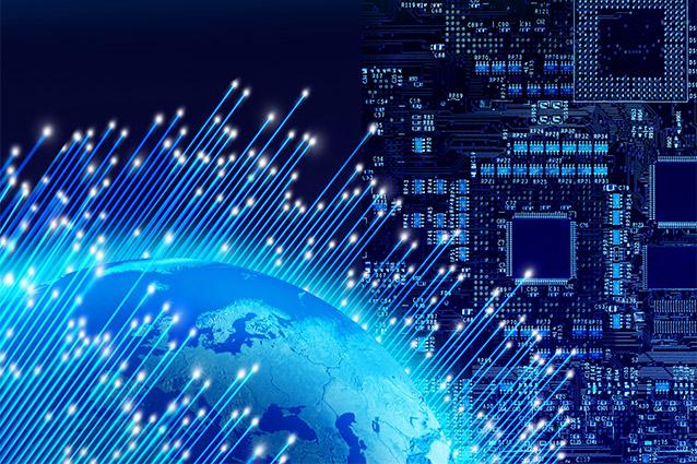 Il Digitale in Italia porterebbe una crescita del PIL del 4,2% nei prossimi 4 anni