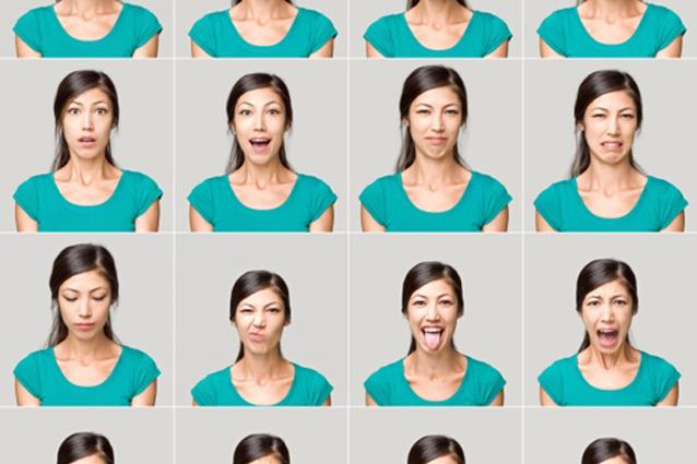 Apple acquisisce Emotient, azienda specializzata nel riconoscimento facciale