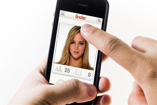In UK crescono di 7 volte i reati connessi all'uso di Tinder e Grindr