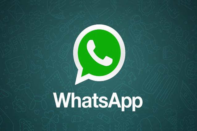 WhatsApp condividerà i nostri dati con Facebook