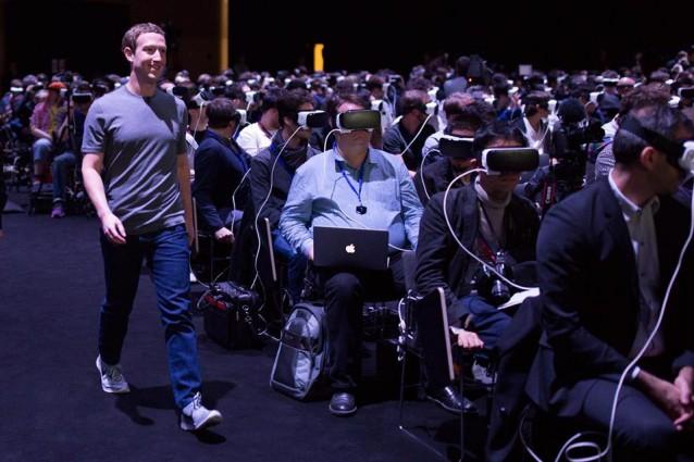 zuckerberg mobile world congress