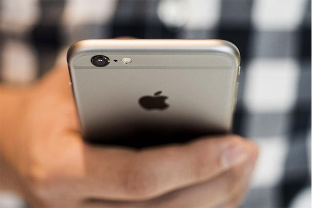 Strage di San Bernardino, un giudice ordina ad Apple di decrittare l'iPhone del killer