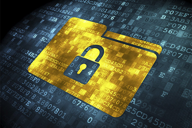 Nuova ondata di Cryptolocker, la Polizia Postale lancia l'allarme