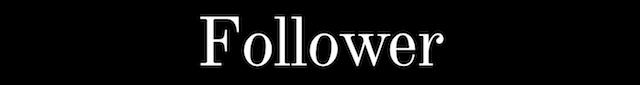follower social network