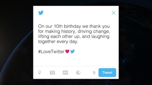 Twitter-10-anni