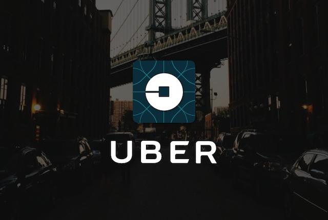 Così Uber ha provato a fregare Apple (e Tim Cook non l'ha presa bene)