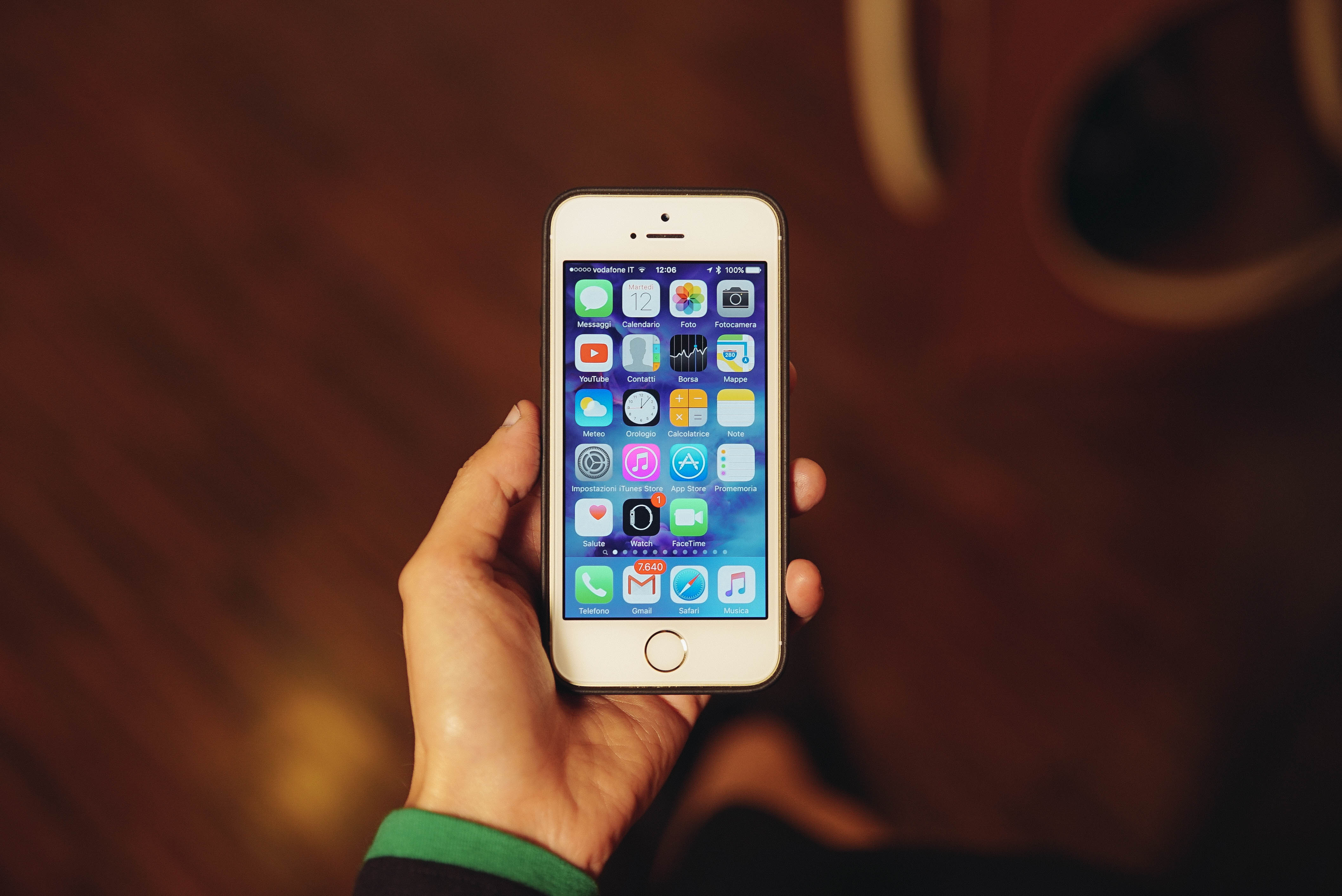 Questo è il momento peggiore per acquistare un iPhone