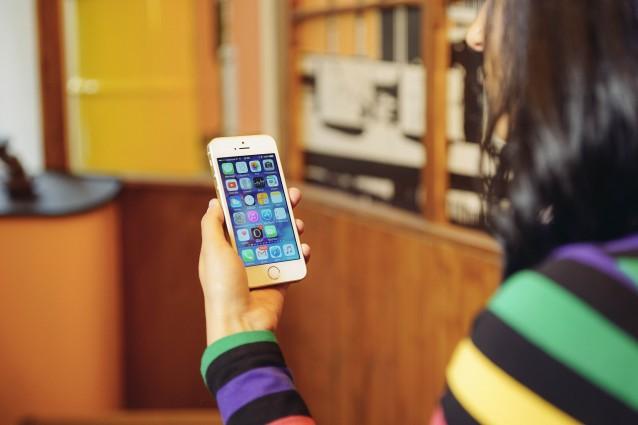 iPhone-se-prova