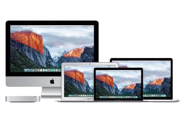 """Falla nei processori, Apple ammette: """"Colpiti tutti i sistemi Mac e iOS"""""""