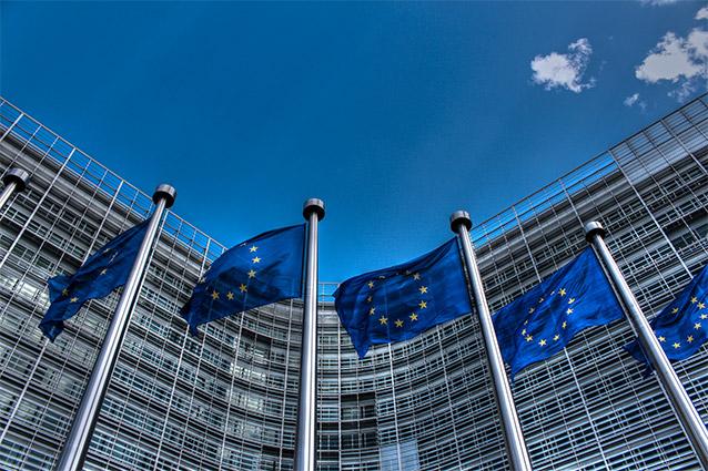 UE, ecco le nuove regole della privacy nell'era di Internet