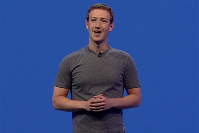 zuckerberg-F8-2016