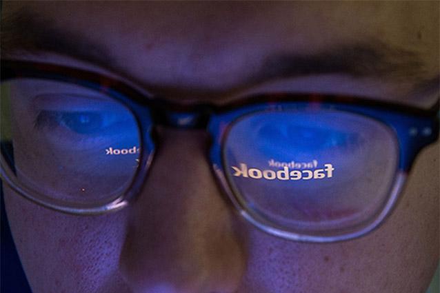 """Accordo tra UE e colossi tech per contrastare l'odio sul web con un """"codice di condotta"""""""