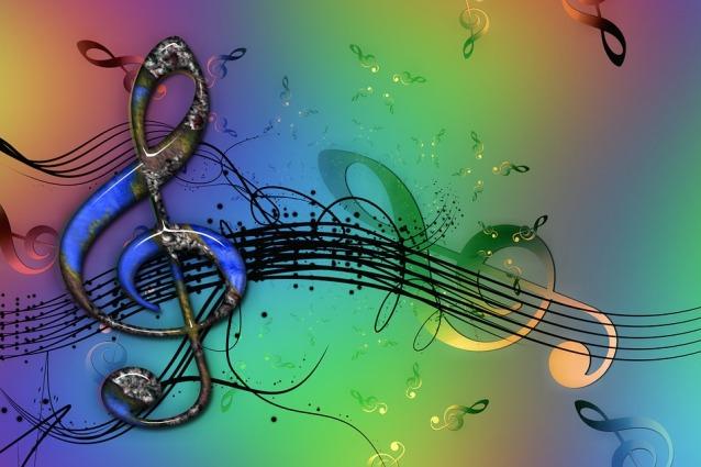 app per scaricare musica android sdk