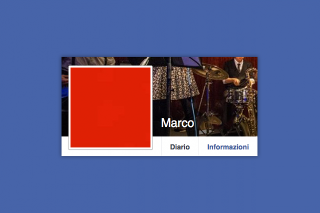 facebook-rosso-avatar