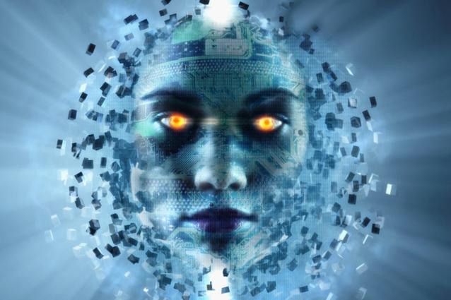 L'intelligenza artificiale di Facebook ha creato una lingua non umana (per sbaglio)