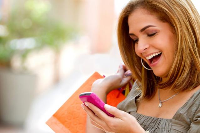 L'AgCom diffida Tim e Wind sulle tariffe per il roaming europeo