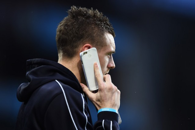 smartphone chiamata