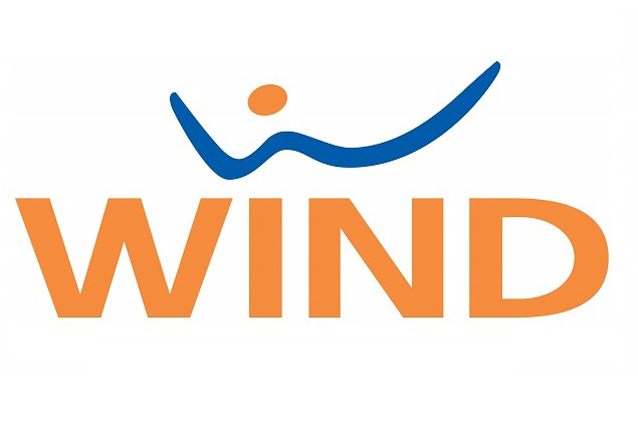 Roaming in Europa gratis dal 24 aprile: la conferma ufficiale di Wind