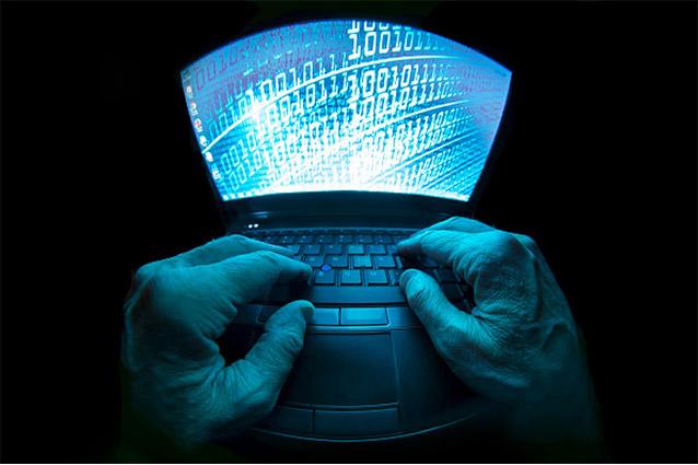 Deep Web e Sicurezza, 8 italiani su 10 preferiscono meno privacy e più controlli