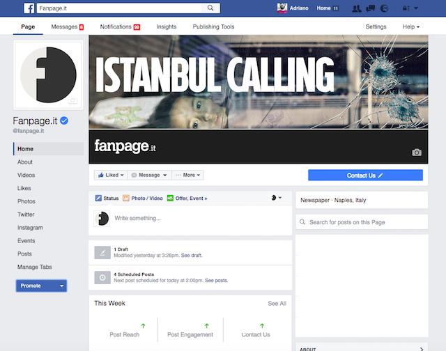 facebook-pagine-design