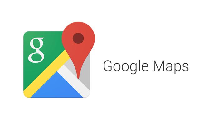 Google Maps fornisce indicazioni sulle probabilità di trovare parcheggio
