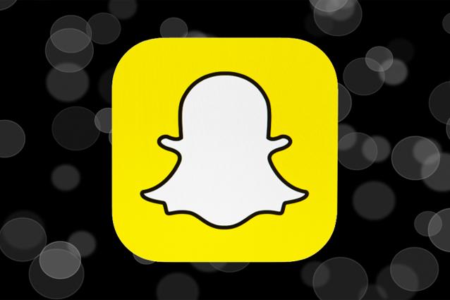 Snapchat presenta Real Life: ecco il nuovo magazine online