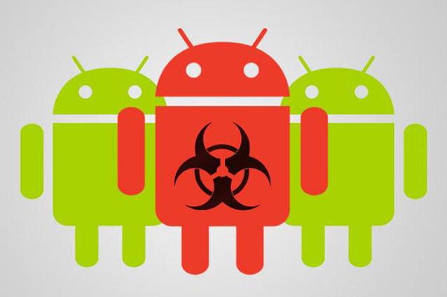 Scoperta una nuova vulnerabilità su smartphone Android: ecco come difendersi
