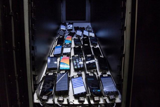 facebook-smartphone-batteria
